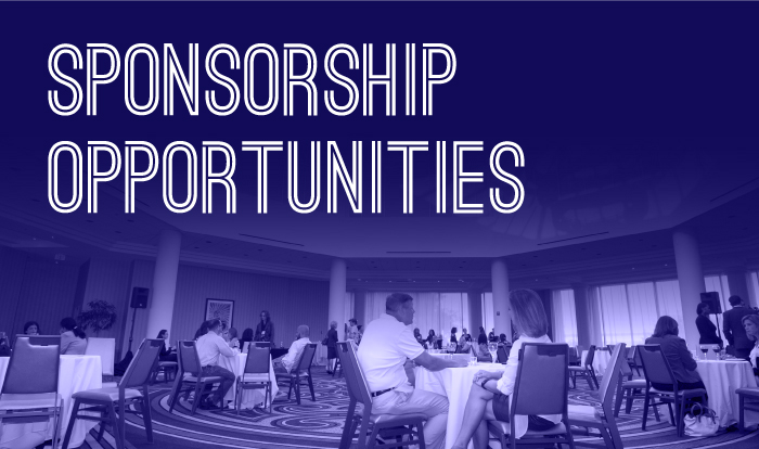 WIN Sponsorship Opportunities
