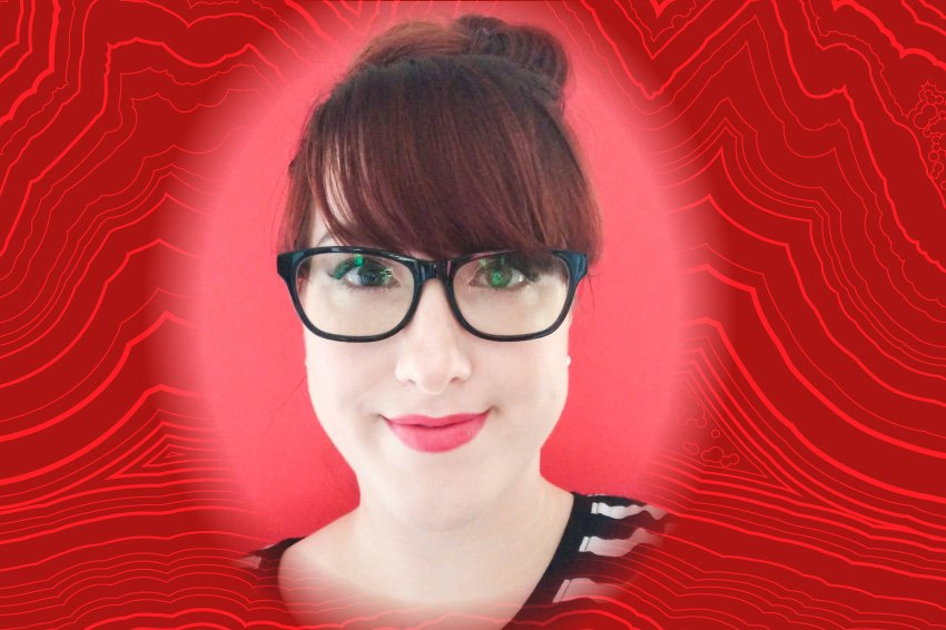 How to Use Illustrator: Opacity Masks | Lara Lee Design