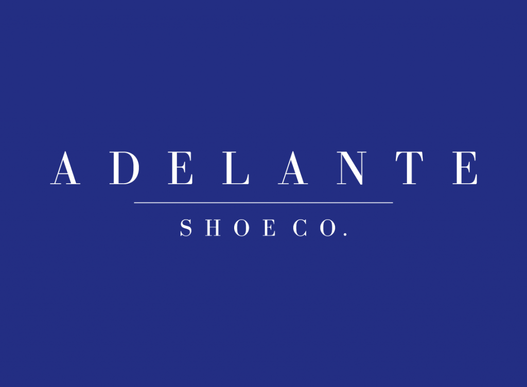 Case study: Adelante Shoe Co. Feature image.