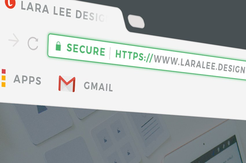 How to Secure Your WordPress Website with HTTPS & an SSL Certificate
