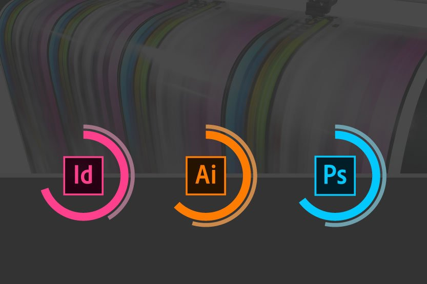 18 Performance Boosters to Fix Slow Adobe CC | Lara Lee Design