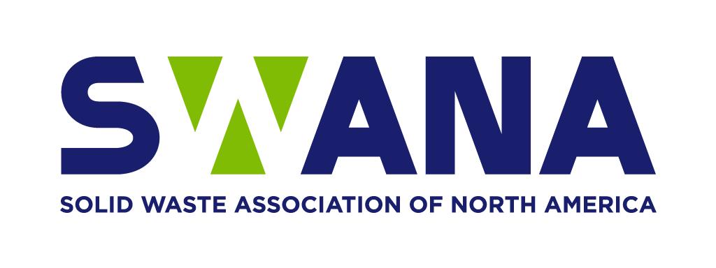 SWANA logo design after.
