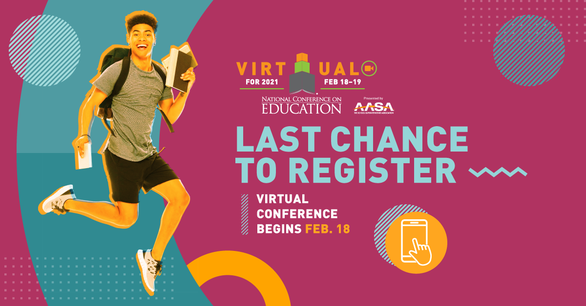 Last chance to register! Suite 8's Google responsive display ads encouraged users to register.