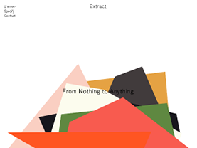 Extract Papers