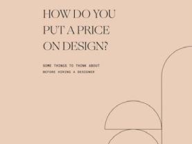 Wayfarer Design Studio
