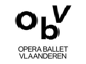 Opera Ballet Vlaanderen
