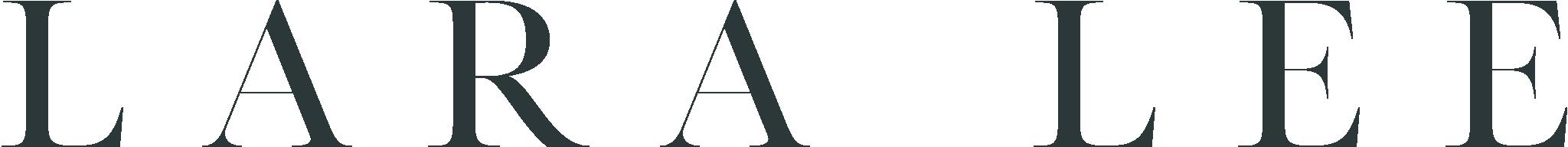 Lara Lee logo
