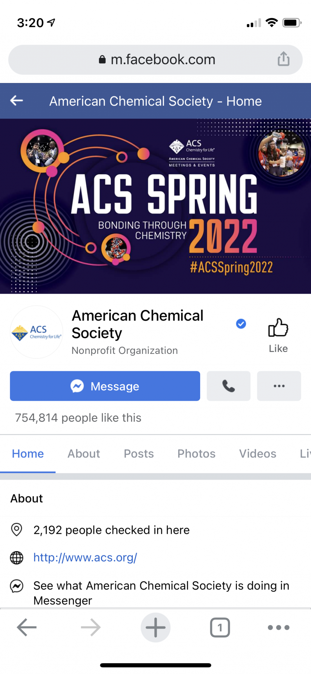 Facebook cover included in these social media graphics.