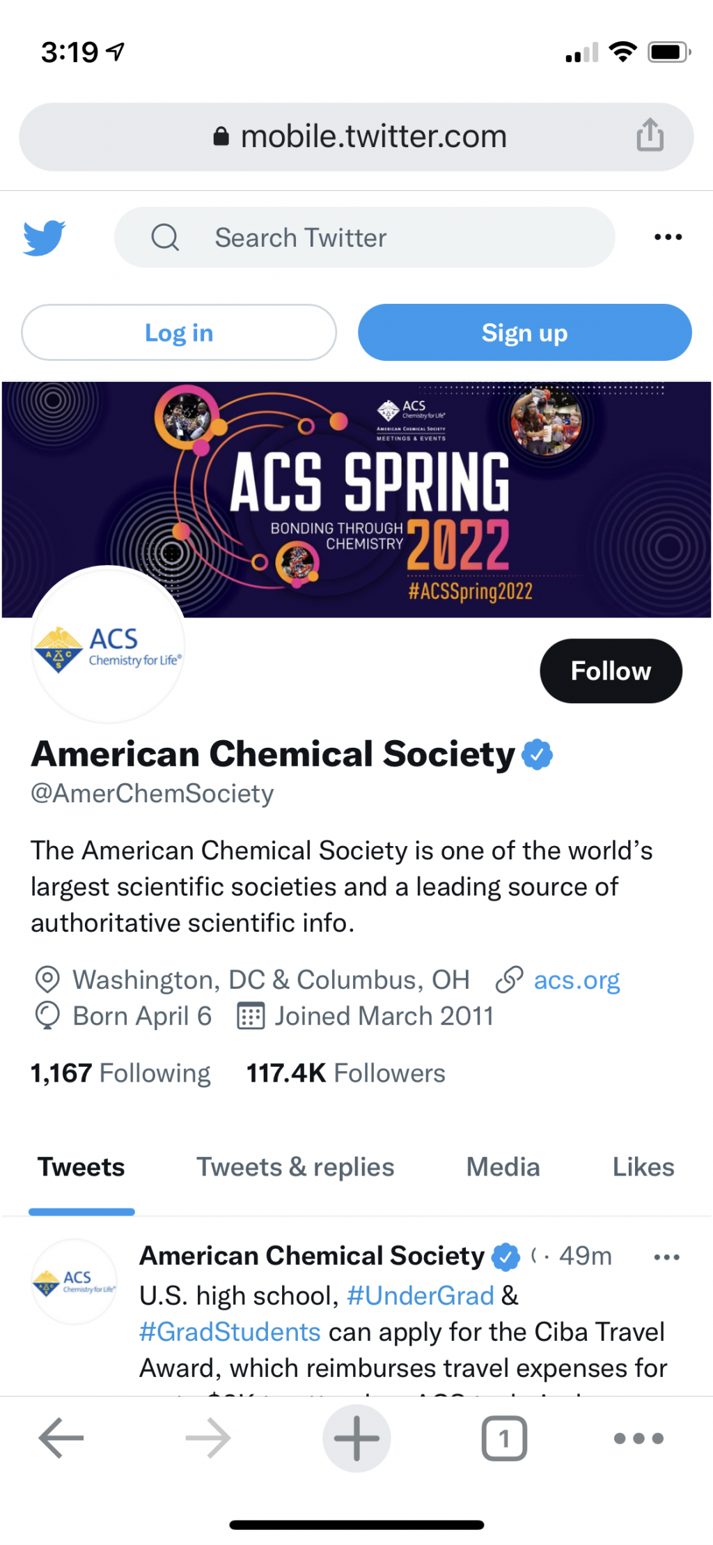 Twitter cover included in these social media graphics.